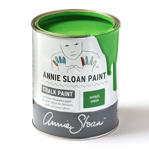 Antibes Green Chalk Paint®