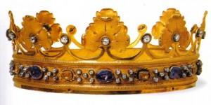 La funzione del monarca