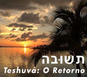 Teshuvà