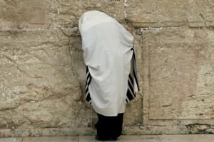 Perché la teshuvà non rientra nel numero delle mizvòt