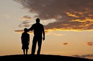 """""""Ricercate il Signore mentre Lo si può trovare, invocateLo mentre è vicino"""" (Yeshayahu 55:6)"""