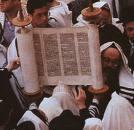 Orgoglio Ebraico