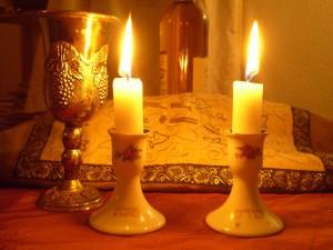 Shabàt e l'anima supplementare