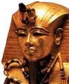 Bo – Vieni dal Faraone
