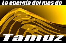 Tamùz, dagli opposti emerge l'unità