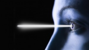 Il potere della vista