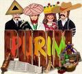 Cosa ci insegna Purim oggi