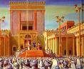 Il Terzo Tempio