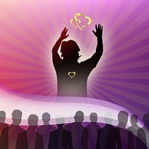 Ahavàt Israel: amore per i propri fratelli Ebrei.