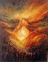 La forza di santificare il mondo