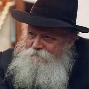 Da Yosèf il Giusto, impariamo cosa sia: Rabbi – Rosh Bnèi Israel