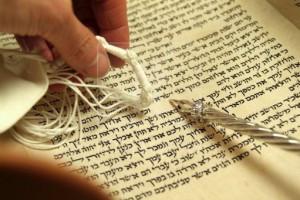 Il messaggio del 12 e del 13 di Tamùz
