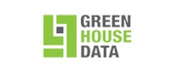 greenhousedata