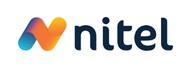 nitel-btn