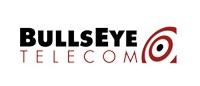 bulls-eye-telecom