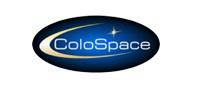 colospace
