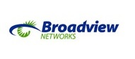 broadview-networks