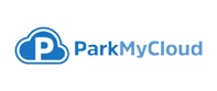 park-my-cloud