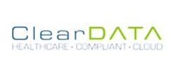 clear-data-cloud