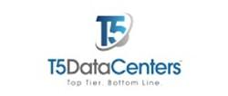 t5-data-centers