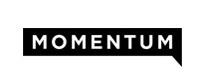 momentum-telecom