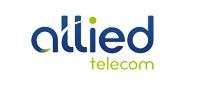 allied-telecom
