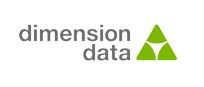 dimension-data