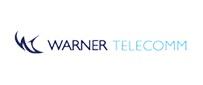 warner-telecomm