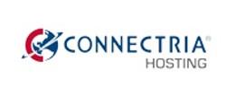 connectria-hosting