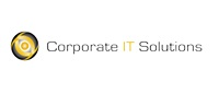 corporate-it-solutions