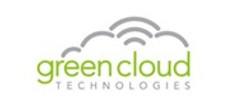 green-cloud