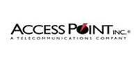 accesspoint-communications
