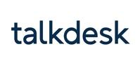 talkdesk-btn-1