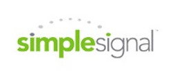 simple-signal