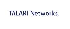 talari-networks
