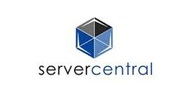 server-central