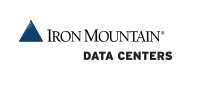 iron-mountain-data-centers