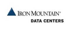 iron-mountain-data-centers