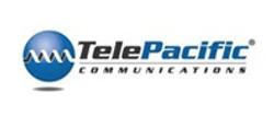 telepacific