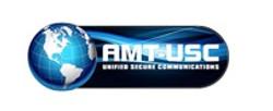 amt-usc