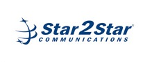 star-to-star-communications