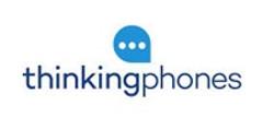 thinking-phone-networks
