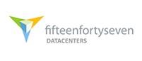 1547-data-centers