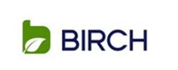 birch-communications