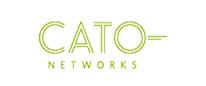 cato-networks
