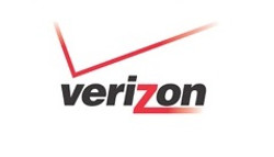 technology-providers-carriers-verizon