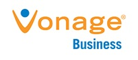 vonage-business