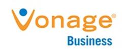 vonage-business