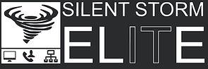 Silent Storm Elite IT Consult