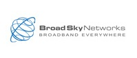 broad-sky-networks